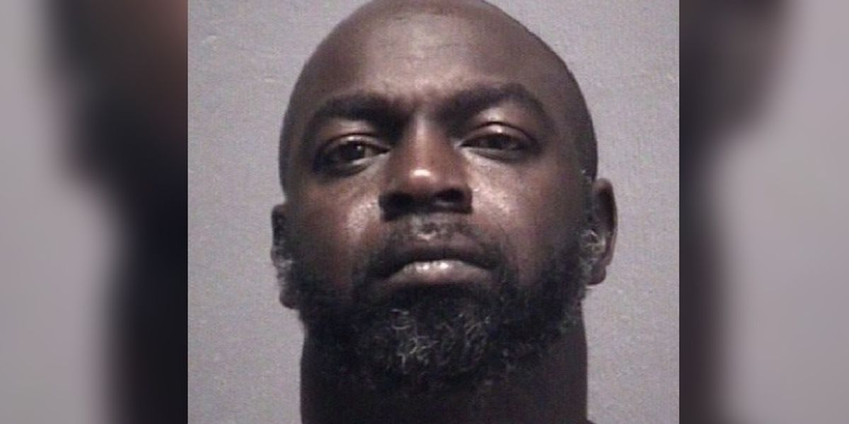 Heroin trafficker gets up to 7 years in prison
