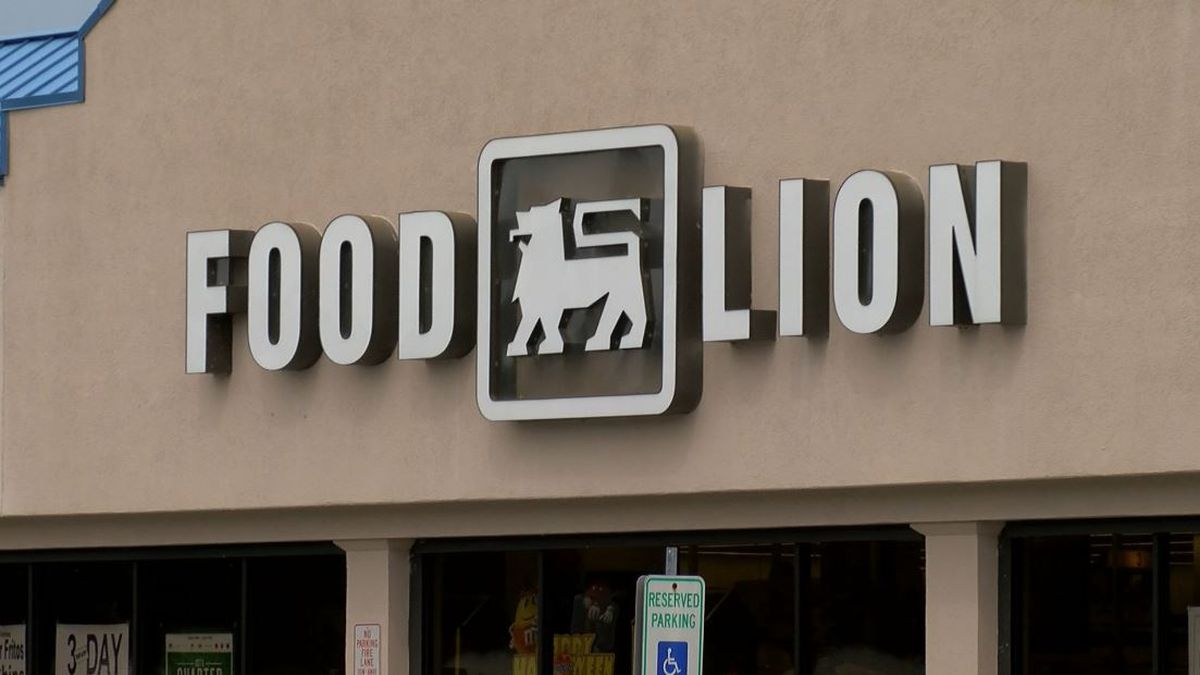 Food Lion to offer pickup service at some stores in ...