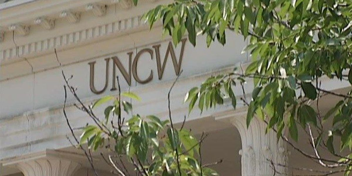 UNCW's CAS to showcase programs
