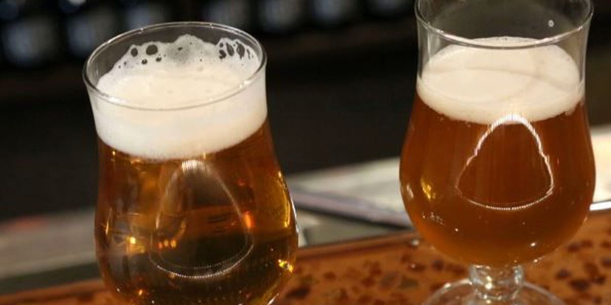 Craft brewers, wholesalers lift a glass to distribution deal compromise