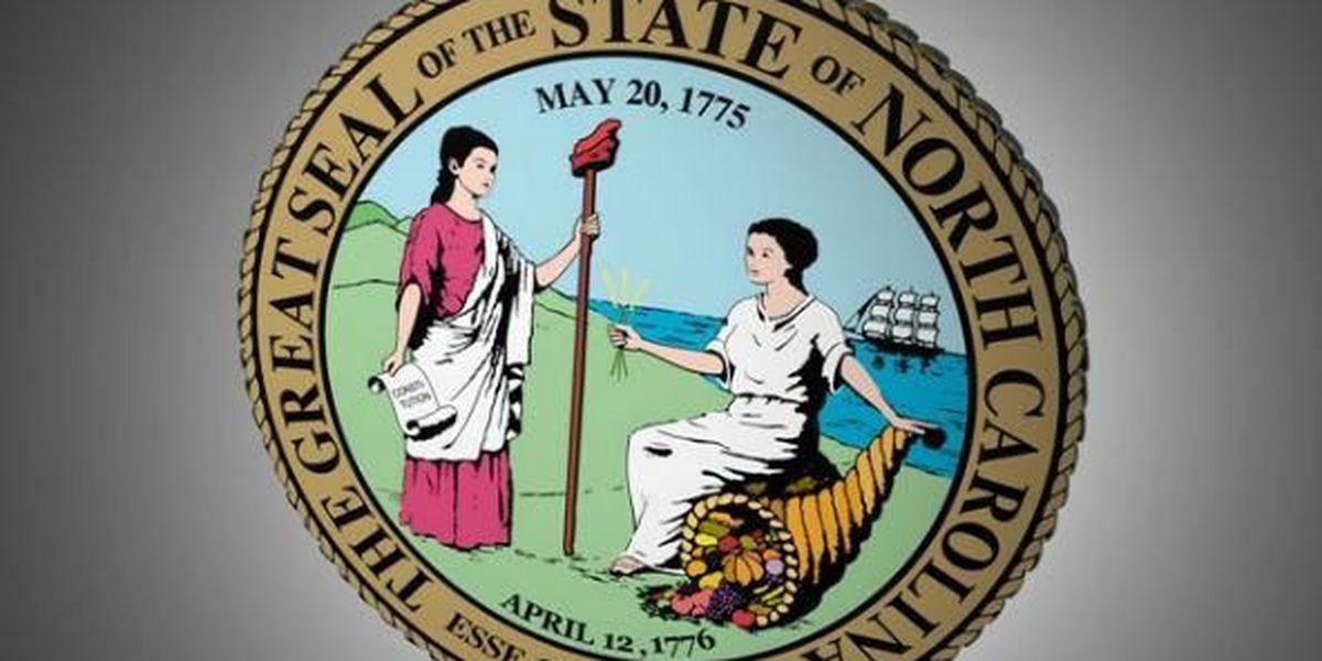 Cooper calls GOP plan to override veto of elections bill 'astonishing,' asks citizens to press legislators