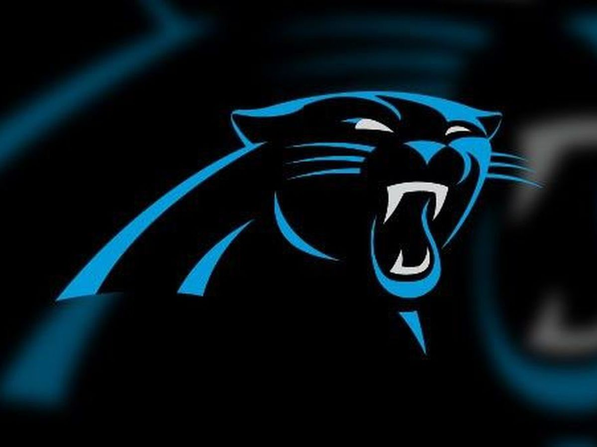 Panthers sign K Catanzaro with Gano bothered by knee injury