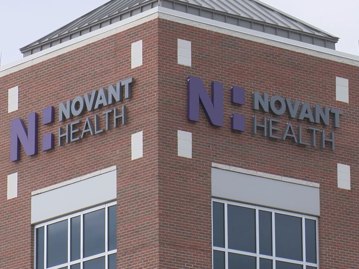 Smooth transition after county sold hospital in Brunswick