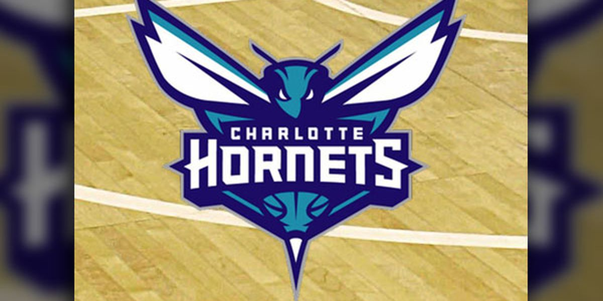 Hornets select PJ Washington with 12th pick in NBA Draft