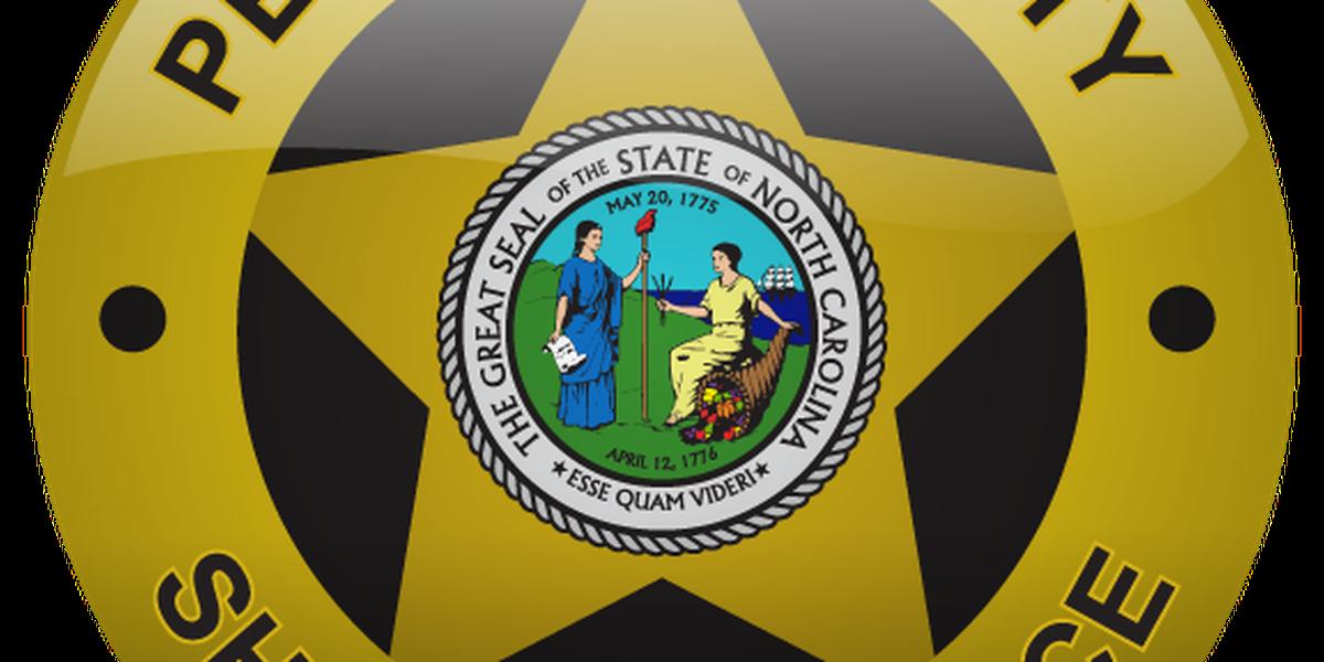 U.S. Cellular restores 911 service in Pender County
