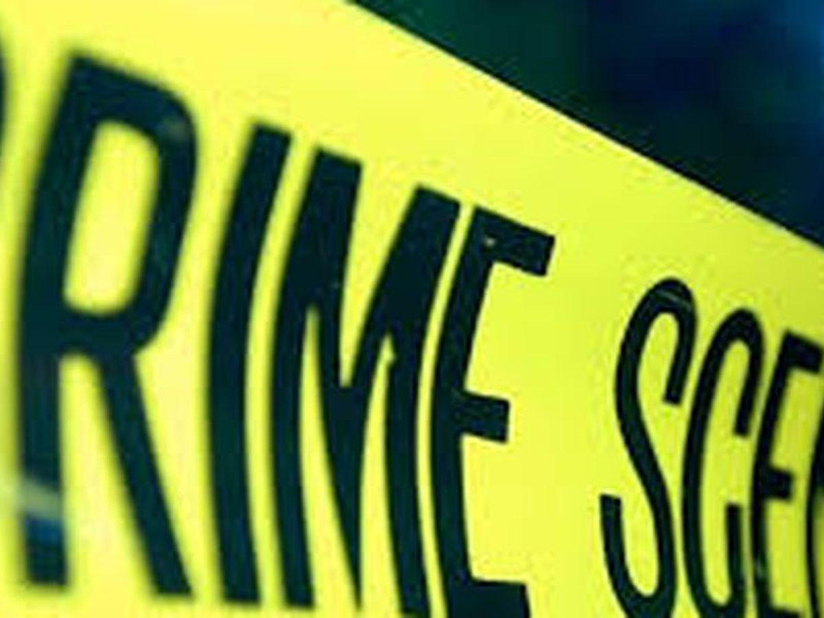 Wilmington Police investigate a Friday night shooting, the tenth in two weeks