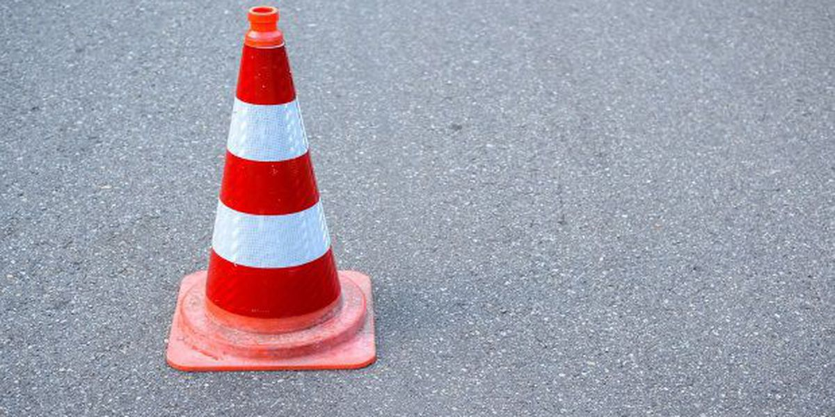 Weekend closures planned for Front St. and Independence Blvd.