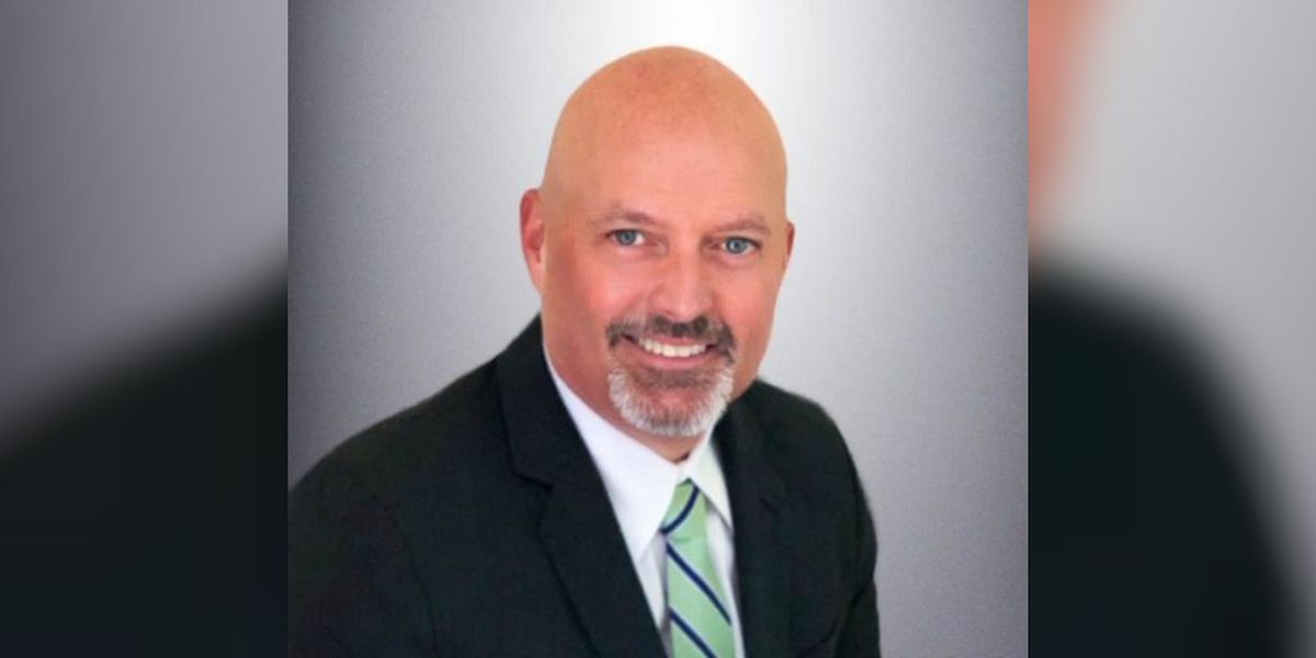 Southeastern Community College announces appointment of new president