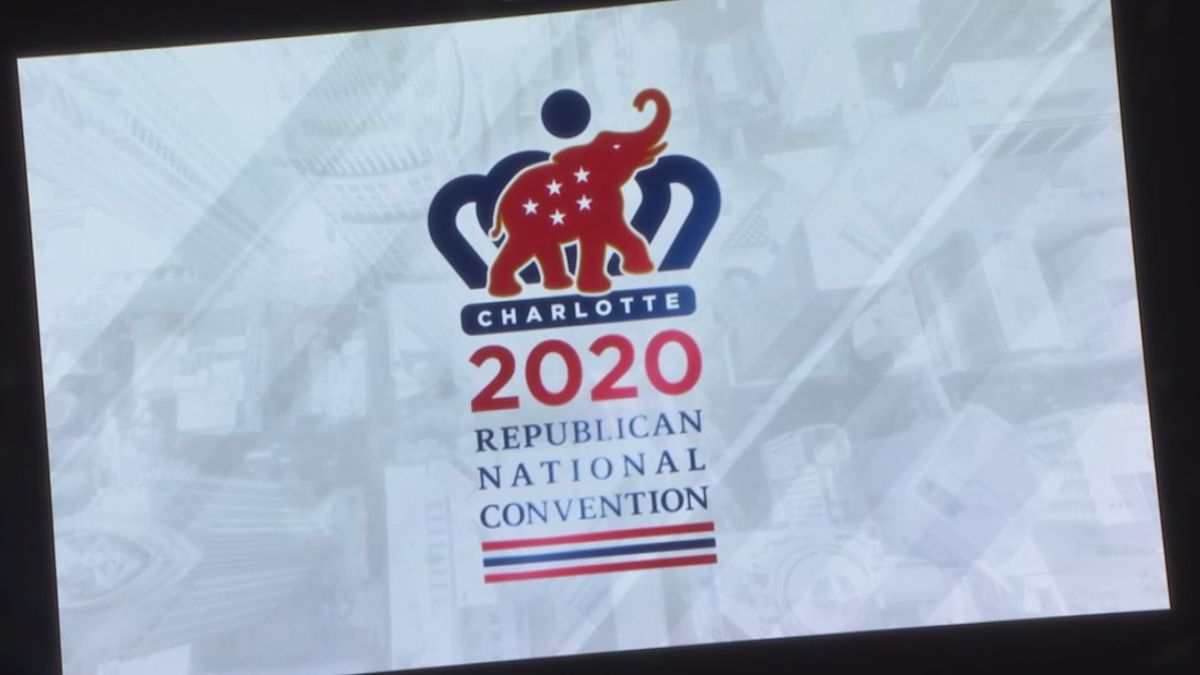 NC responds to RNC letter detailing safety conditions for 2020 convention