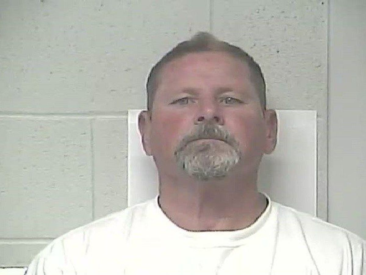 Murder trial underway for Wilmington boat shop owner charged in fatal Bladen Co. shooting