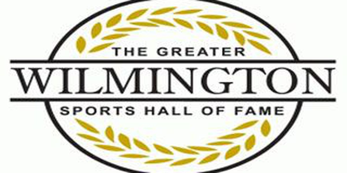Greater Wilmington Sports Hall of Fame announces 2016 class