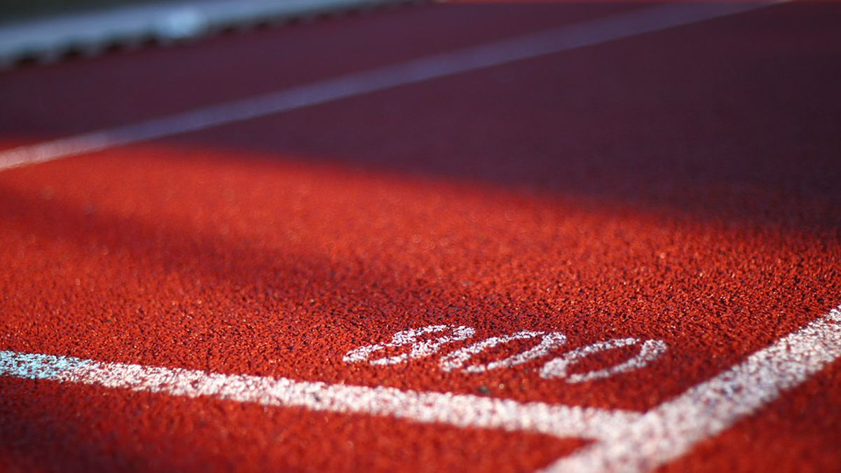 Cape Fear Academy's Jahelyah Washington named WECT Athlete of the Week