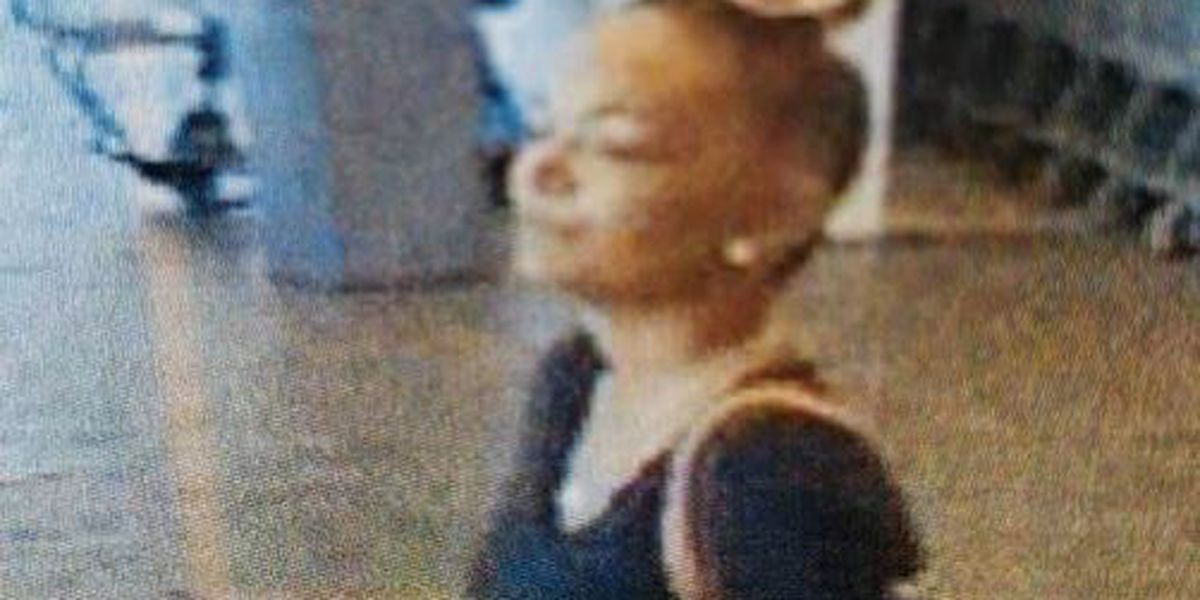 Southport police looking for 'person of interest'