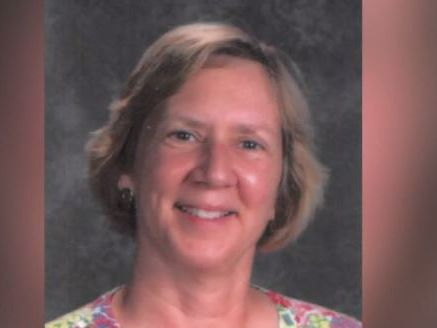 Guidance counselor loses job at Indianapolis high school over her same-sex marriage