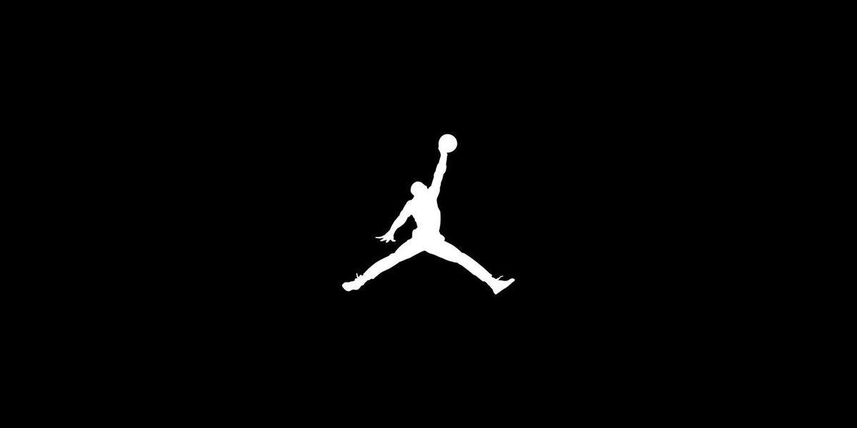 Michael Jordan, Jordan Brand to donate $100 million to causes that ensure racial equality
