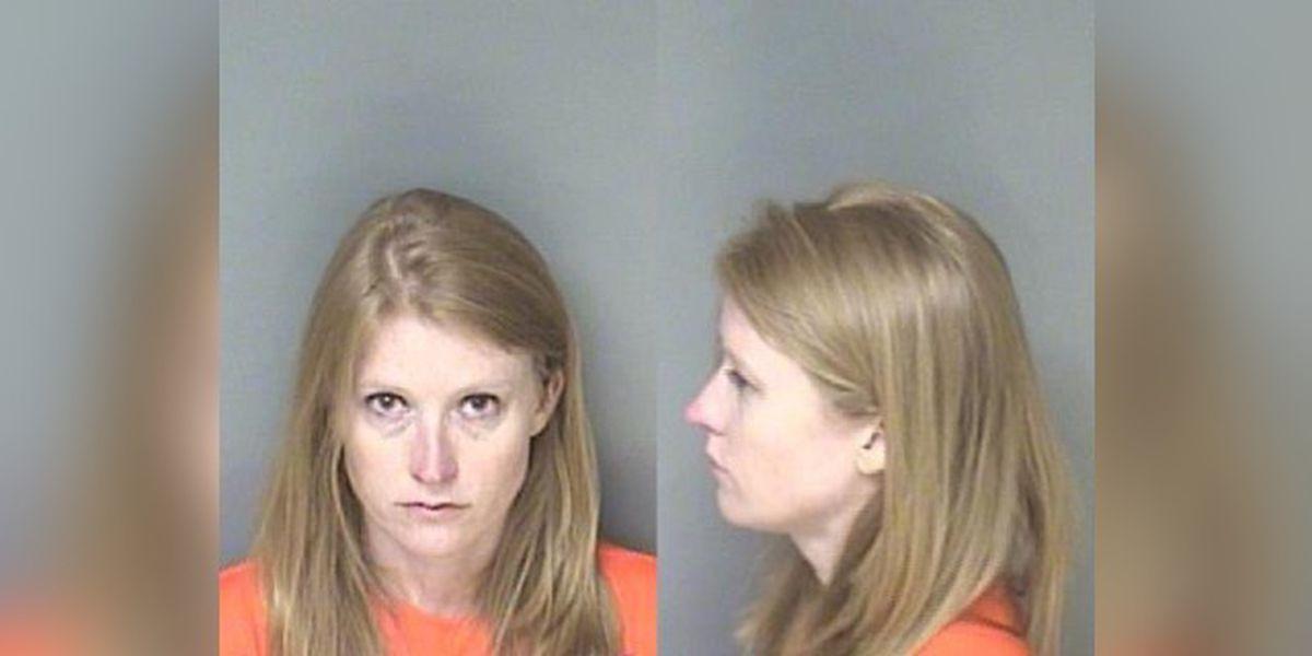 Image result for lisa rothwell sex offender