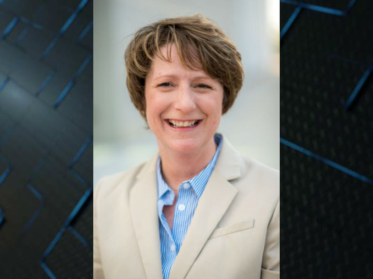 Former CFCC president selected to lead another southeastern NC college