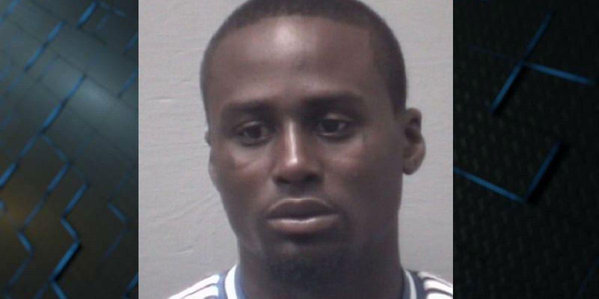 Wilmington man convicted of murder in fatal assault of Good Samaritan