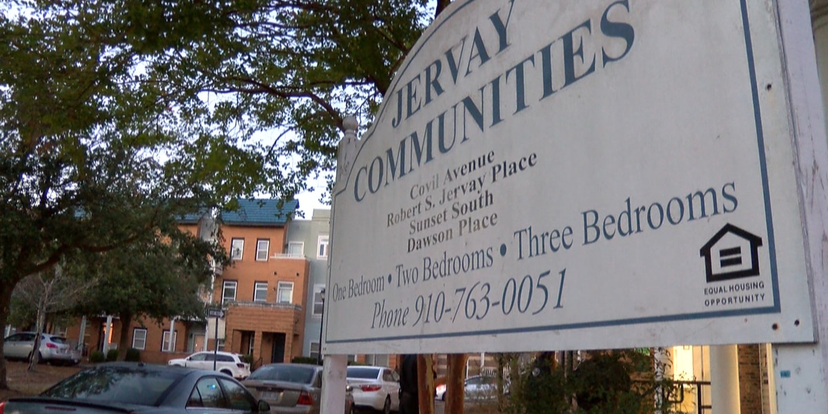 Jervay residents still searching for answers, ask city for help