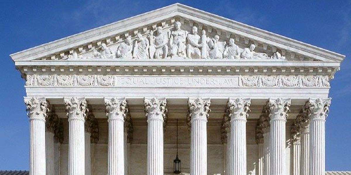 Politicians comment on Supreme Court upholding Obamacare subsidies