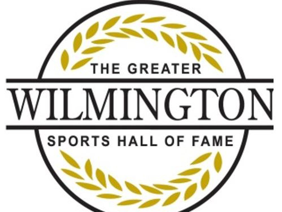 Inductees announced for 2020 class of the Wilmington Sports Hall of Fame