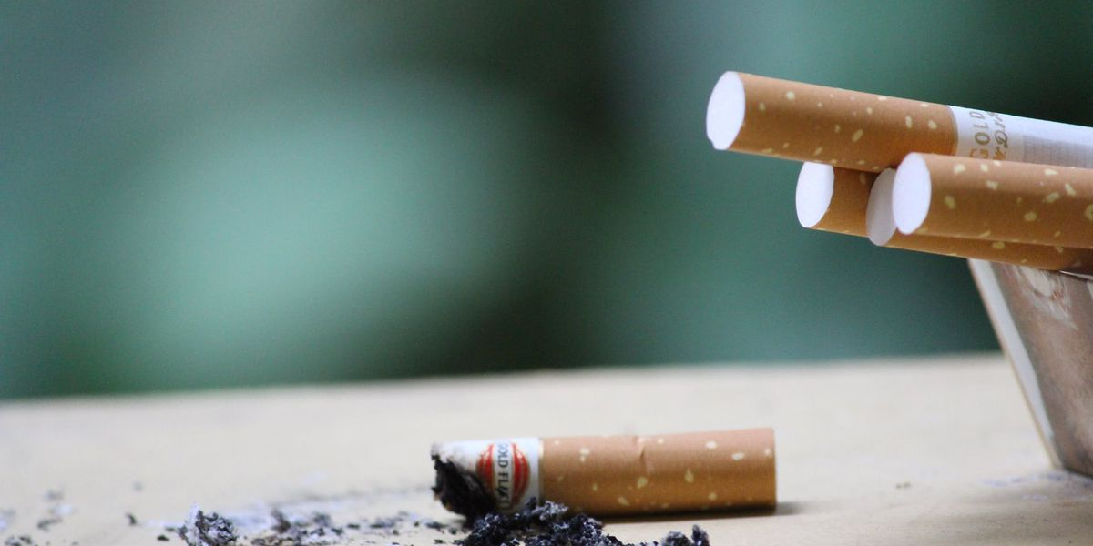 Attorney General Josh Stein urges FDA to ban menthol cigarettes
