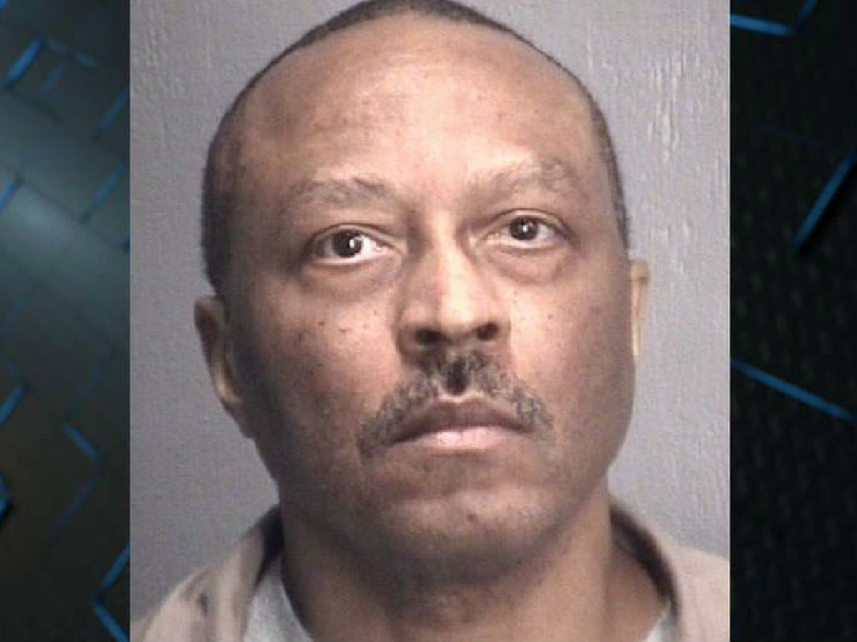 Capital murder trial to begin for twice-convicted killer