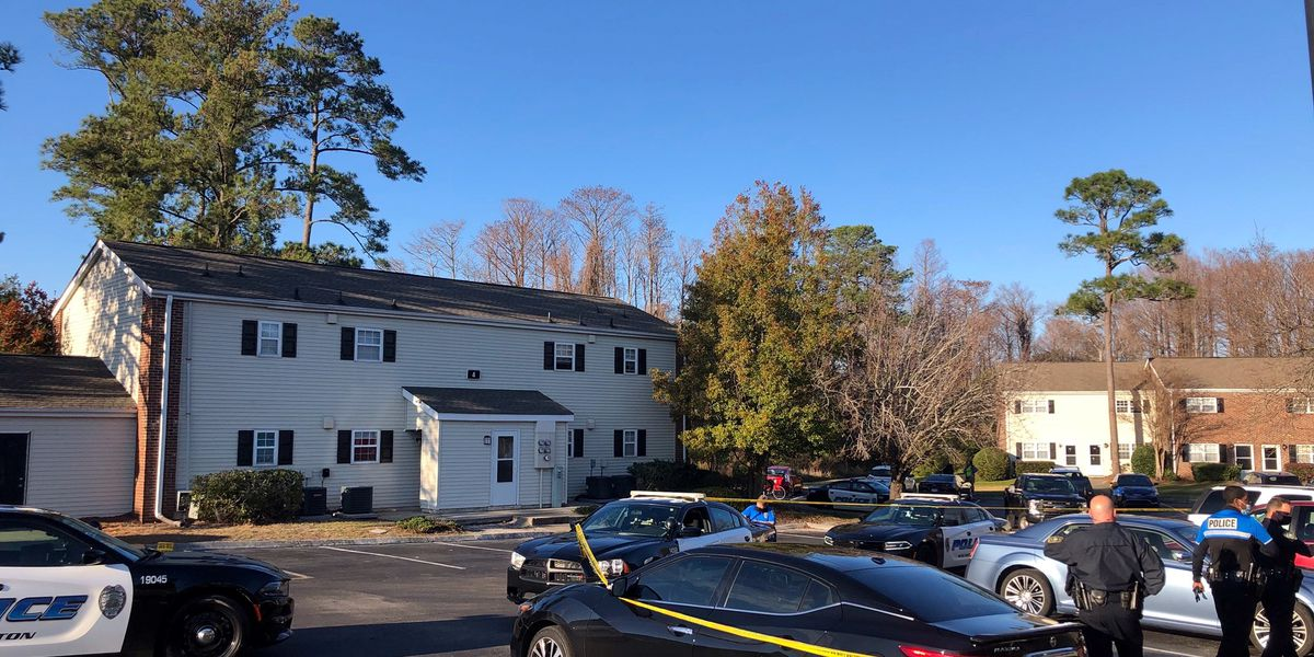 WPD: Cypress Grove shooting stemmed from botched drug deal