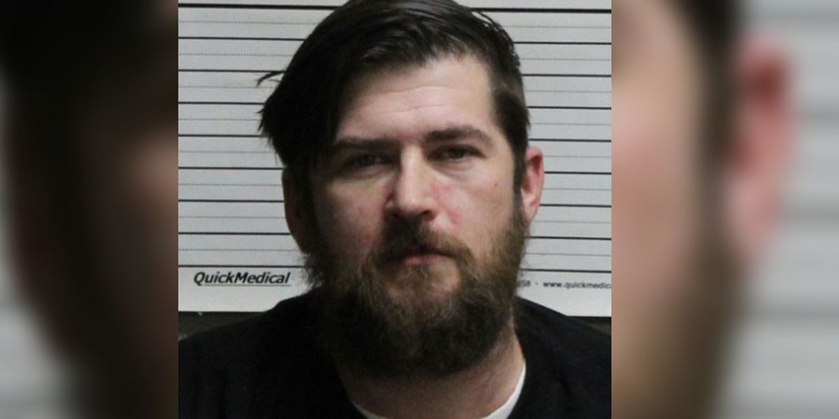 Southport man indicted in deadly October crash