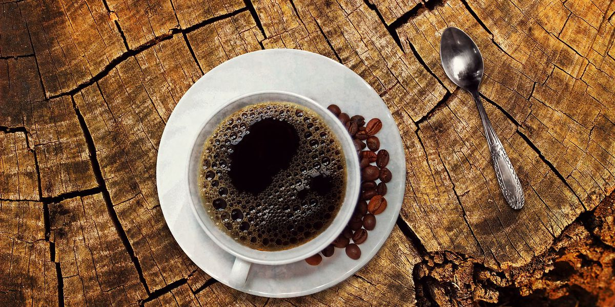 Get your fill at Wilmington Coffee Fest