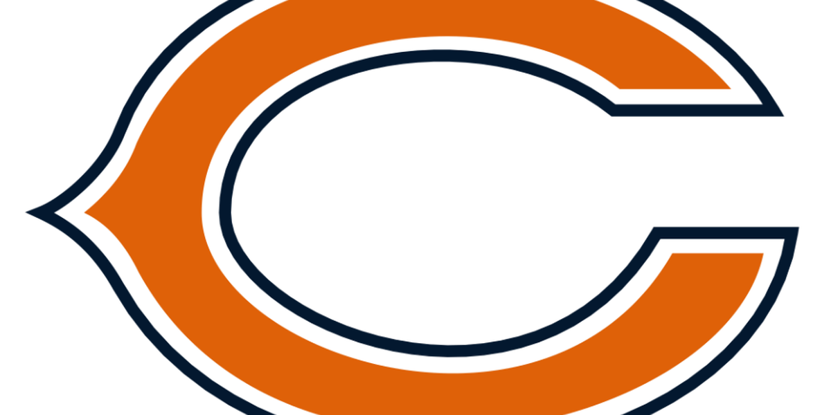 Connor Barth lands with Chicago Bears